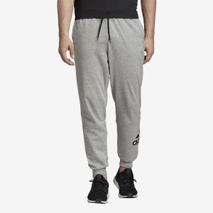 Must Haves Badge of Sport Tapered Pants