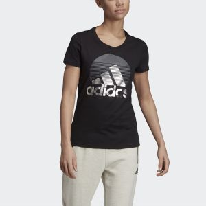 Must Haves Foil Tee