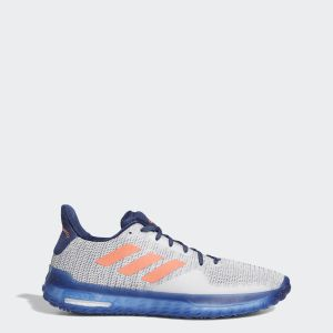 FitBoost Trainers