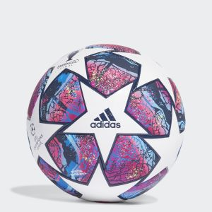 UCL Finale Istanbul Pro Ball