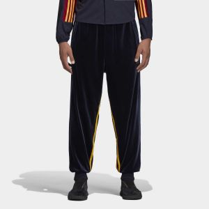 Bed J.W. Ford Track Pants