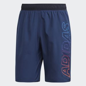 Lineage CLX Shorts