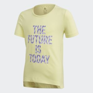 The Future Today Tee