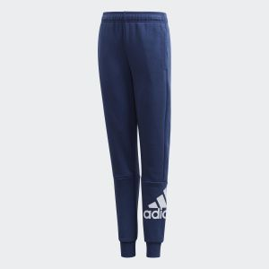 Must Haves Pants