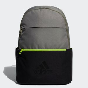 Classic Entry Backpack